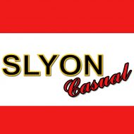 Slyon Casual LLC